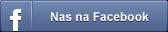 nofacebook.png